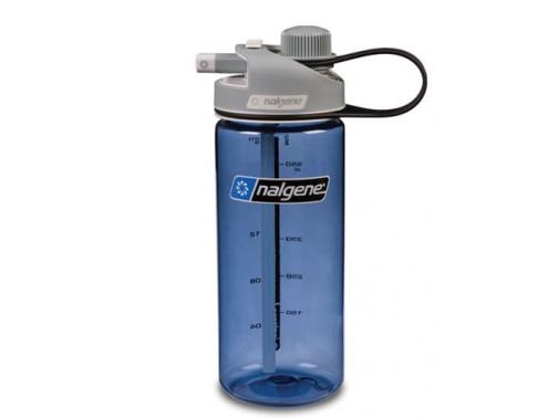 Бутылка Nalgene MultiDrink (синий)