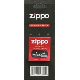 Фитиль Zippo Wick