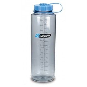 Бутылка Nalgene Everyday 48oz WM (серый)