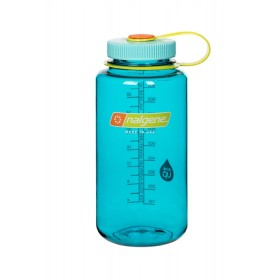 Бутылка Nalgene Everyday 32oz WM (синяя лазурь)