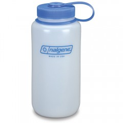 Бутылка Nalgene Ultralite 32oz WM