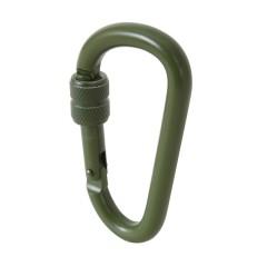Карабин Rothco 80MM Locking Carabiner
