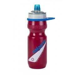 Бутылка Nalgene Draft 22oz (красный)