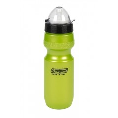 Бутылка Nalgene ATB 22oz (зеленый)