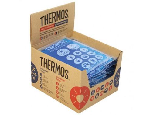 Аккумуляторы температуры Thermos Gel Pack 350г