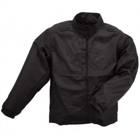 Куртка 5.11 Tactical Packable Jacket (019 Black-L)