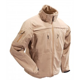 Куртка 5.11 Tactical Sabre Jacket (S, coyote)
