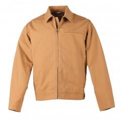 Куртка 5.11 Tactical Torrent (080 Duck Brown, размер L)