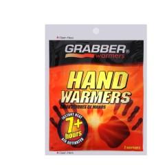 Химическая грелка для рук Grabber Hand Warmers