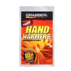 Химическая грелка для рук Grabber Hand Warmers Large