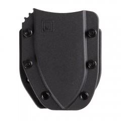Ножны 5.11 Tactical UltraSheath Upgrade Kit (Side Kick Boot knive)