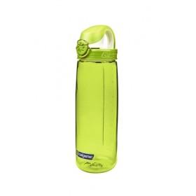 Бутылка Nalgene OTF 24oz (зеленый)