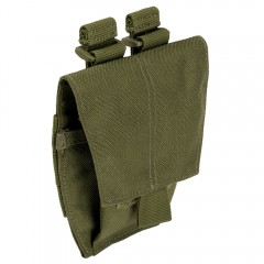 Чехол 5.11 Tactical Cuff Case (188 Tac OD)