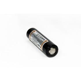 Аккумулятор 18650 2600mAh Fenix