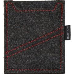 Кошелек Bastion Minimalist Wallet
