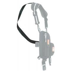 Ремень Civilian Lab Covert Single Arm Adapter
