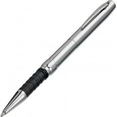 Ручка Fisher Space Pen X-750 (покрытие - хром, черные чернила)