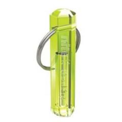 Тритиевый брелок Nite GlowRing (зеленый)