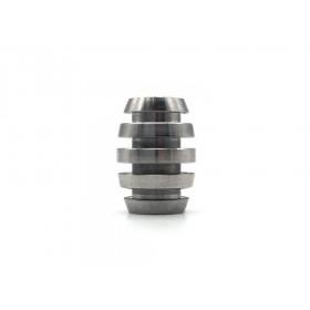 Бусина тип 1 (сталь)