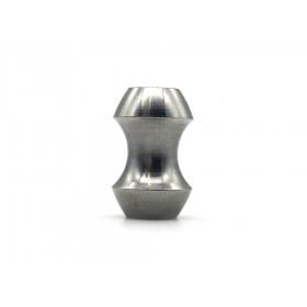 Бусина тип 3 (сталь)