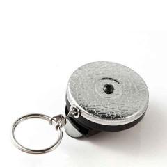 Ретрактор для ключей Original Key-Bak #4