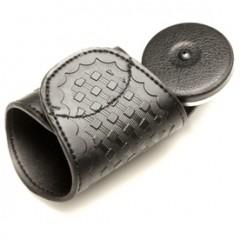 Ретрактор с защитой ключей Key-Bak #481BP-SDK