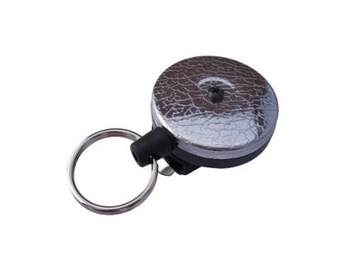 Ретрактор для ключей Original Key-Bak #484-SDK