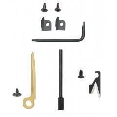 Набор сменных инструментов Leatherman MUT