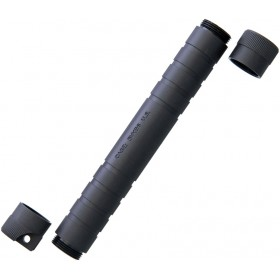 Инструмент выживания Maratac Tube-A-Ton