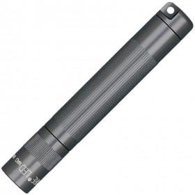 Фонарь Maglite Solitaire LED (серый)