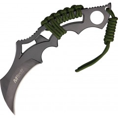 Керамбит Mtech Modified Karambit 2020T