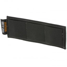 Органайзер Maxpedition Triple Mag Holder (черный)