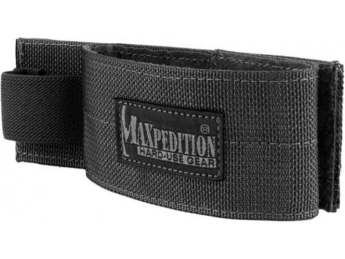 Универсальная кобура Maxpedition Sneak (черный)