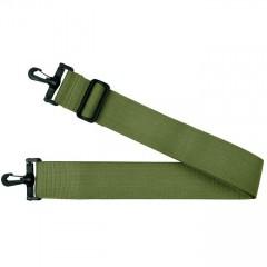 Плечевой ремень Maxpedition Shoulder Strap 2 (зеленый)
