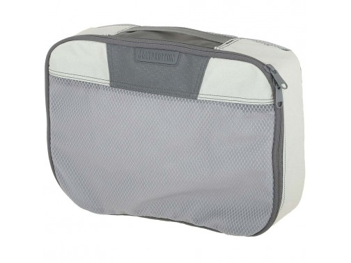 Органайзер Maxpedition AGR PCL Packing Cube (большой)