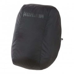 Чехол для рюкзака Maxpedition AGR RFY (черный)