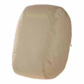 Чехол для рюкзака Maxpedition AGR RFY (хаки)