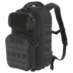 Рюкзак Maxpedition AGR Riftpoint (черный)