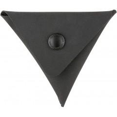 Кошелек Maxpedition AGR TCP Triangle (черный)