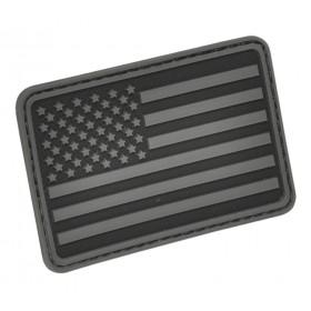 Нашивка-патч Hazard 4 US Flag (на левую руку)