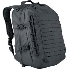 Рюкзак Red Rock Striker (черный)