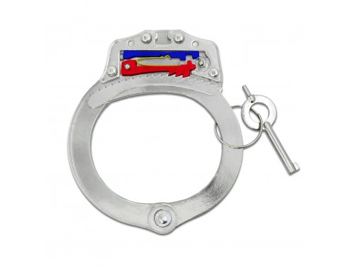 Тренировочные наручники Readyman