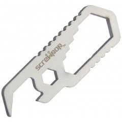 Мультитул Screwpop Wrench SAE