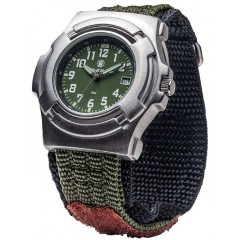 Часы Smith and Wesson Basic, Olive Drab
