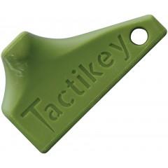 Насадка на ключ Tactikey (олива)