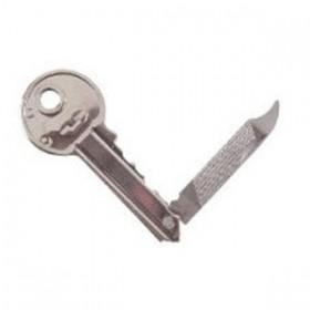 Брелок- пилка для ногтей True Utility Key File