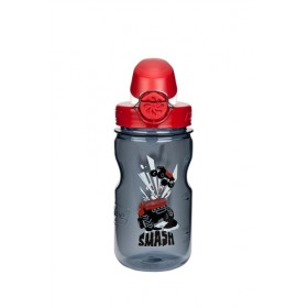 Бутылка Nalgene OTF Kids 12oz (джип)