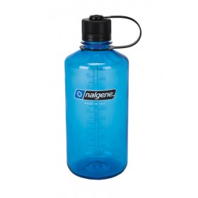 Бутылка Nalgene Everyday 32oz NM (синий)