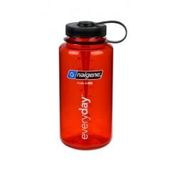 Бутылка Nalgene Everyday 32oz WM (красный)