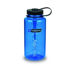 Бутылка Nalgene Everyday 32oz WM (синий)